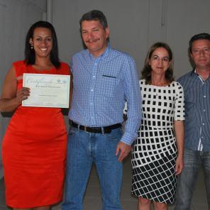 certificados06