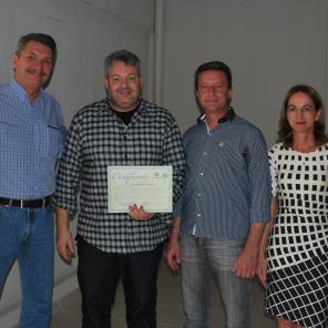 certificados18