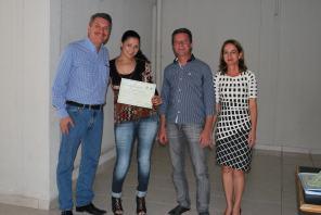 certificados21