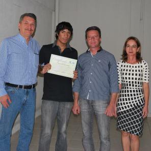 certificados22