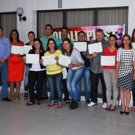 certificados26