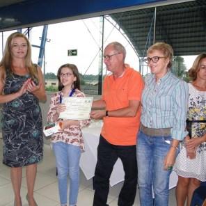 entrega-premios020