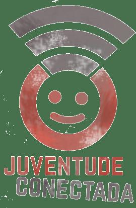 Logo Juventude Conectada