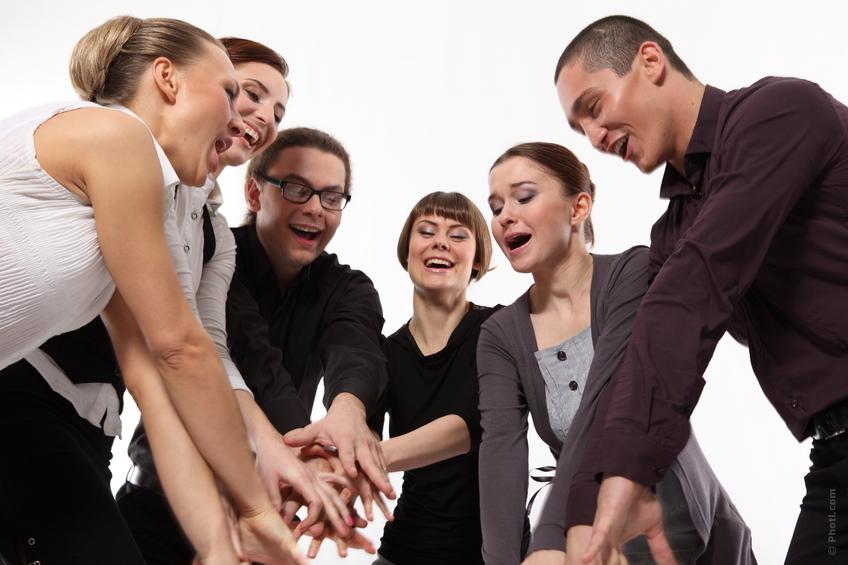 Ventajas y desventajas de liderarun equipo de trabajo virtual