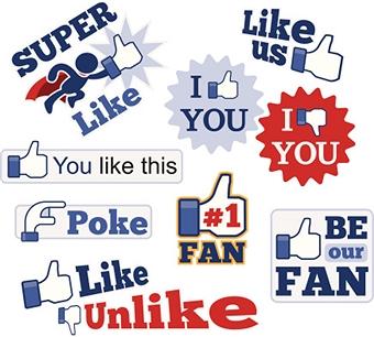 Desventajas de los concursos en Social Media