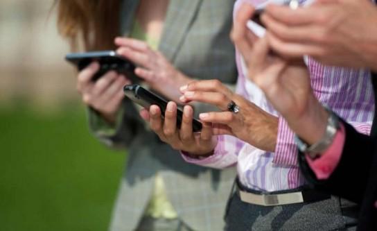 El uso de las redes sociales se masifica en Argentina