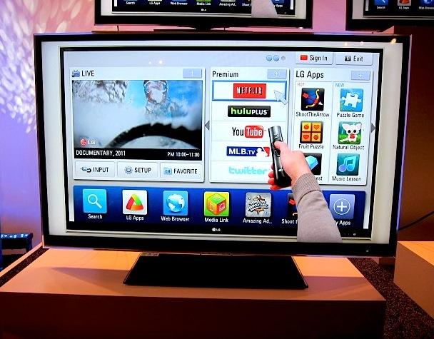 Combinar la publicidad digital con la publicidad en TV