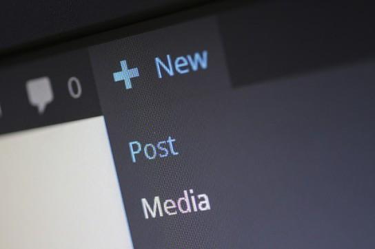 Presente y futuro de WordPress