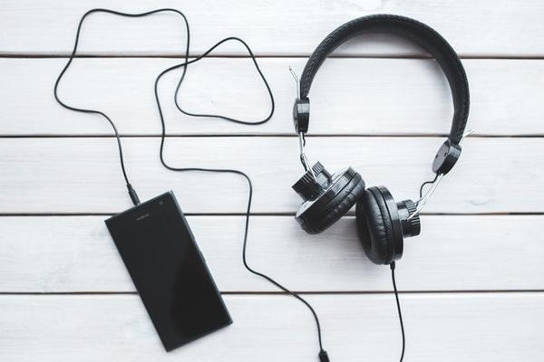 Social listening: el arte de saber escuchar