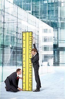 Cuatro elementos para una medición correcta