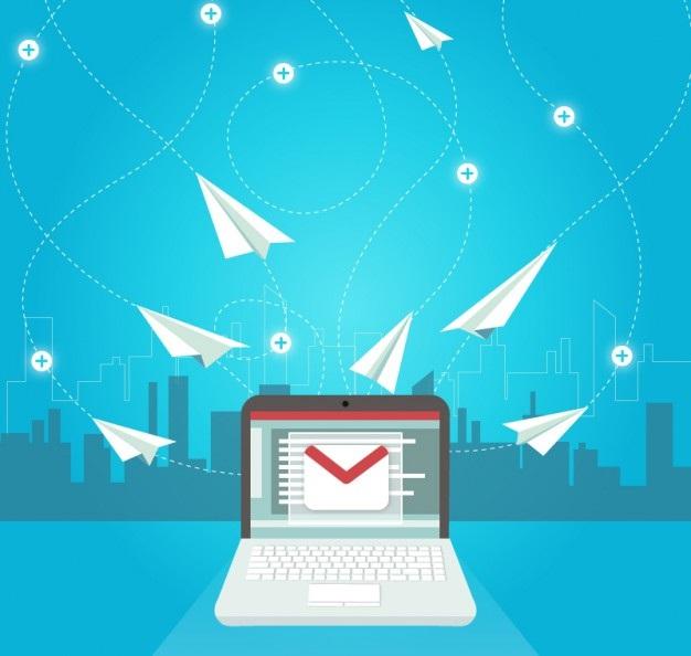 Dejemos de maltratar al Email marketing