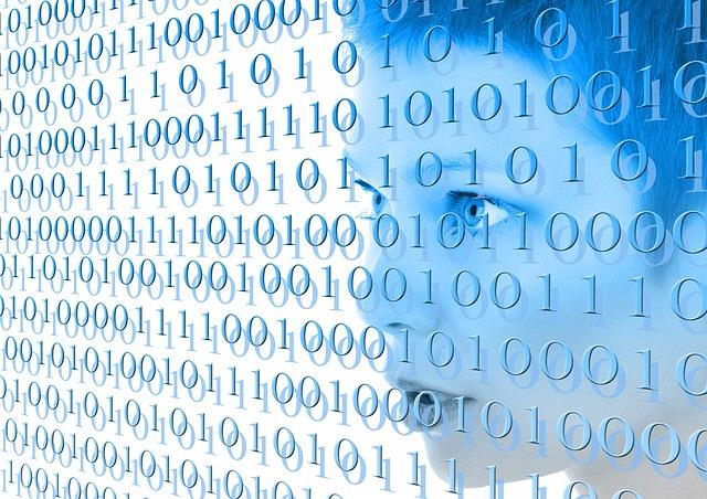 3 Elementos de una transformación digital