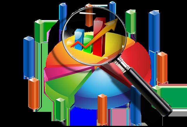 Anuncios móviles y marketing de contenido- Estadísticas de la semana para EEUU