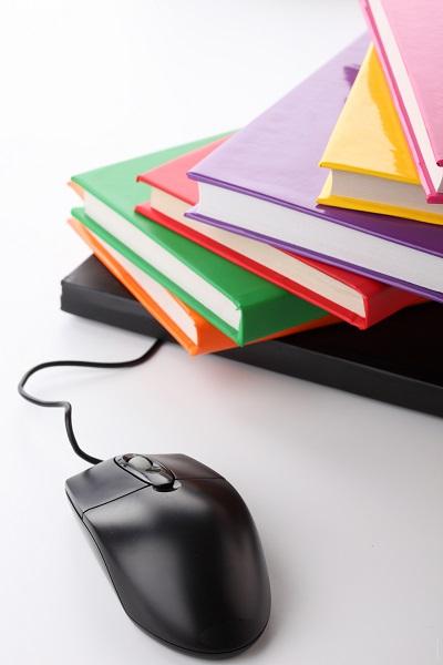 Nociones básicas que debe tener un especialista en Email marketing