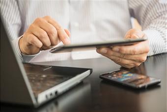 Cómo evitar que los usuarios móviles abandonen tu sitio Web