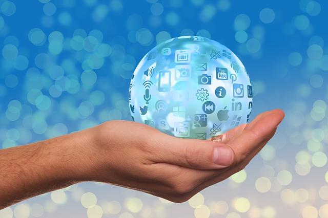 Social Commerce ganando espacio