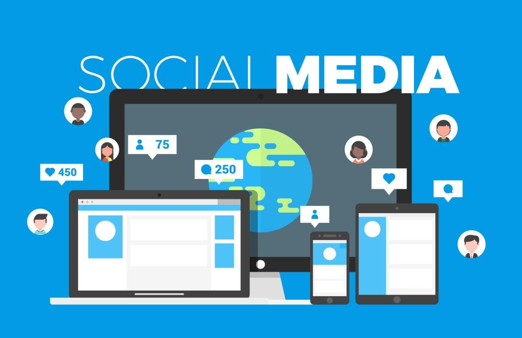 Social media plan: estrategias de éxito para RRSS