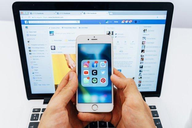 Las herramientas de trabajo son fundamentales en un buen desenvolvimiento del Social Media Manager