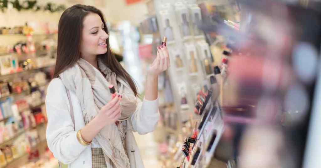 Una vez que el consumidor pruebe todos los productos determinará su favorito