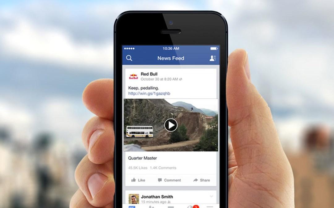 ¿Por qué Facebook Ads ha revolucionado la publicidad online?