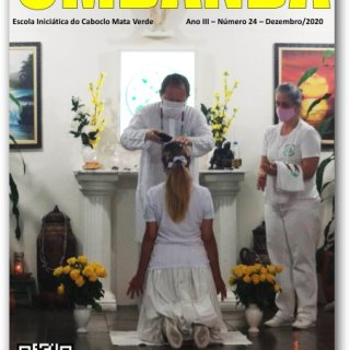 Capa Revista 24