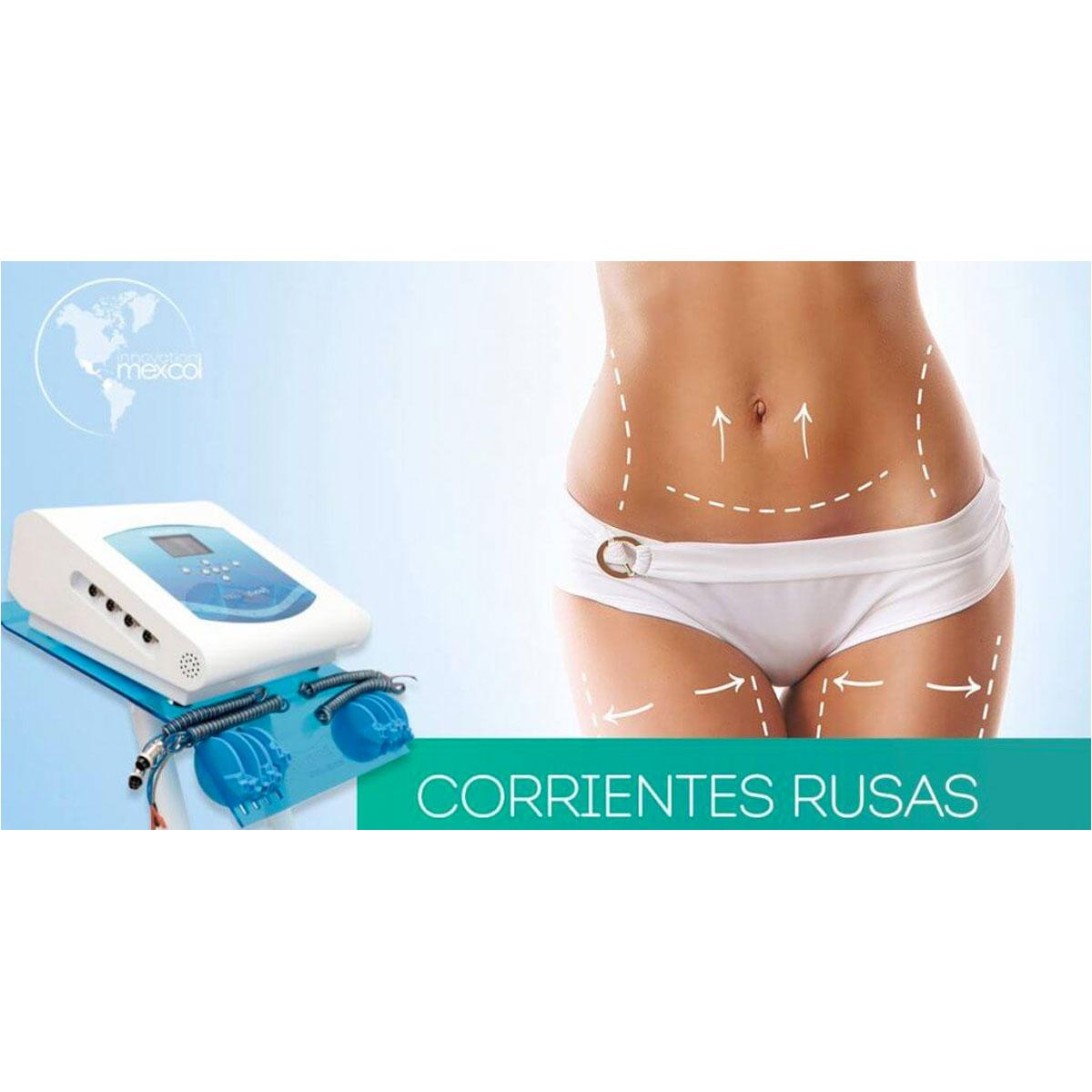 CorrRusas3