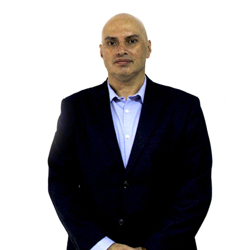 Edgar-Rubio-Bernal