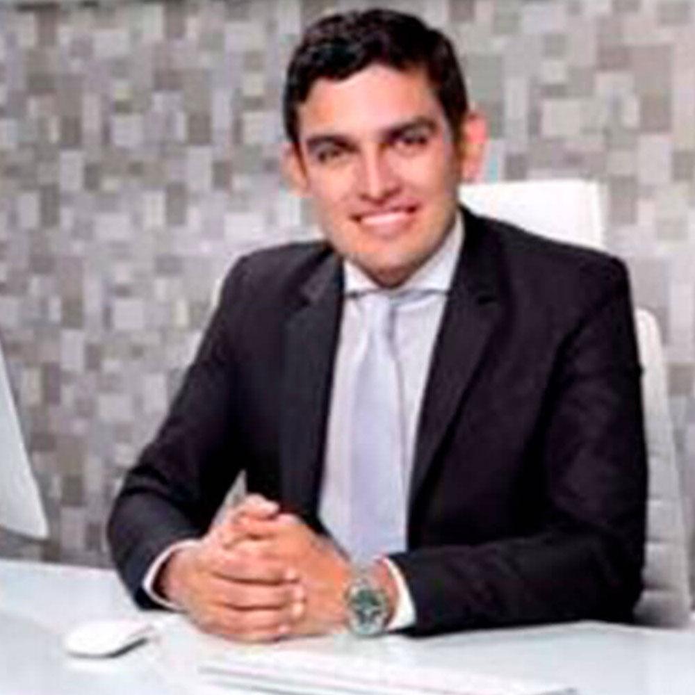 Javier-Soto-M-D