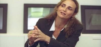 Arquivos Elena Landau - Instituto Millenium