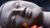 Buda Parinirvana