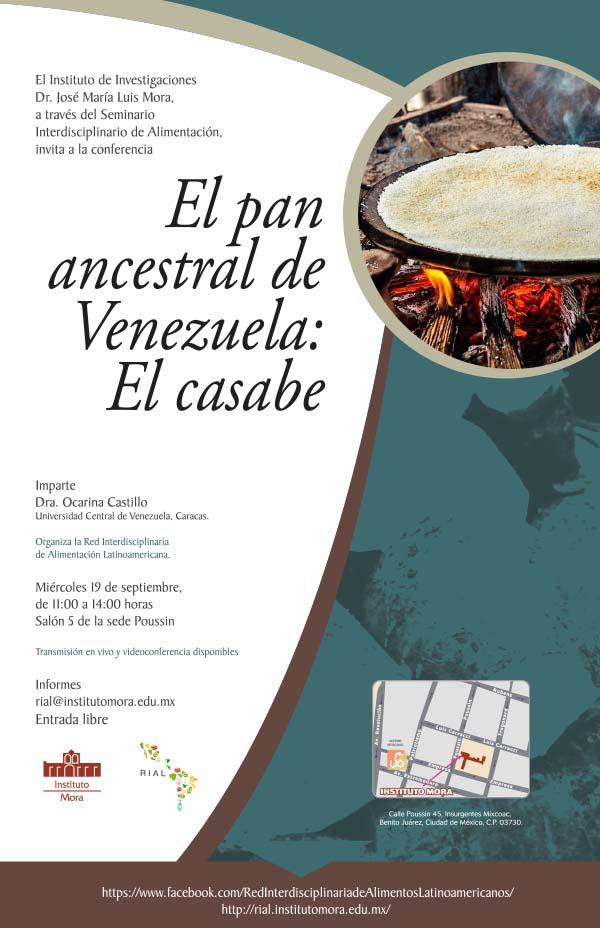 https://i2.wp.com/www.institutomora.edu.mx/Instituto/IE/1018_IECnf21-0918.jpg?w=1154&ssl=1