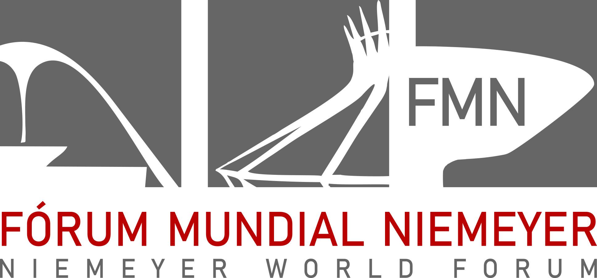 FORUM MUNDIAL NIEMEYER.cdr