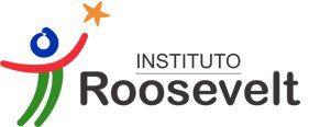 Instituto Roosevelt