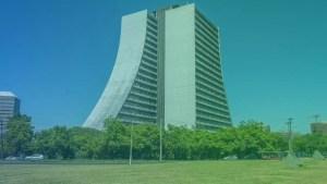 Instituto RV traz seu tratamento de coluna para Porto Alegre