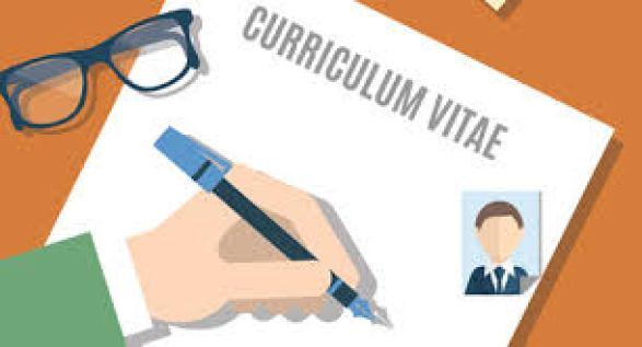 La Importancia del Curriculum Vitae: Prepáralo como un experto!