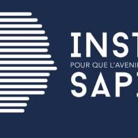 Communiqué - La région Nouvelle-Aquitaine censure l'Institut Sapiens