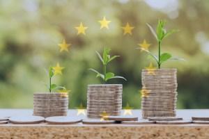 Petit déjeuner #14 : Réconcilier les citoyens avec l'Europe grâce au dividende monétaire @ Institut Sapiens