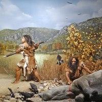 L'Homme combat la nature depuis un million d'années