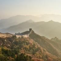 La crypto-monnaie chinoise sera bien plus qu'un nouvel outil de paiement