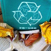 Les déchets : quels enjeux pour ce secteur stratégique ?