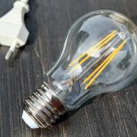 Le numérique est-il source d'économies ou de dépenses d'énergie ?