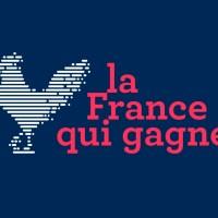 La France qui gagne #3 - La France, actrice de l'innovation en santé
