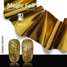 Foils