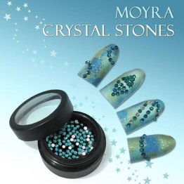 Crystal Stones