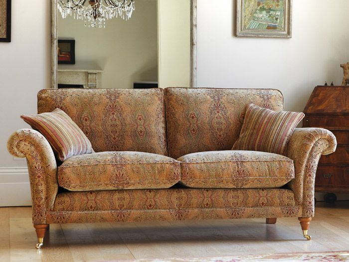 Sofas And Chairs Top Quality British Made And Famous Brands
