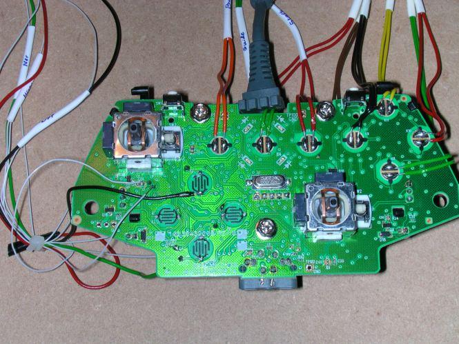 schumacher se 4020 wiring diagram schumacher image xbox wiring diagrams xbox auto wiring diagram schematic on schumacher se 4020 wiring diagram