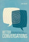 Jim_Knight_Better_Conversations