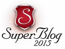 inscrieri SB 2015