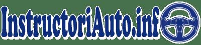 InstructoriAuto.info