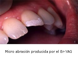 odontopediatria02